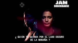 It Ain´t Me - Kygo Ft Selena Gomez - Subtitulada