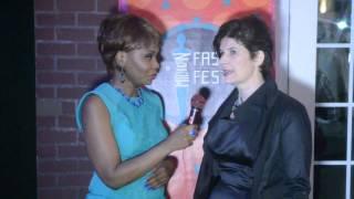 FASH FEST int  Leslie Ann Pilling   RSM Thumbnail