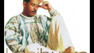 Download Keni Burke - Risin' To The Top Mp3 and Videos