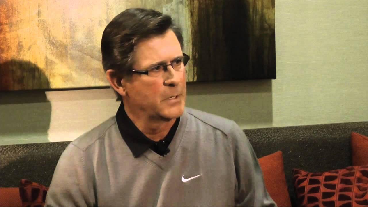 Tips from PGA Instructor Randy Smith