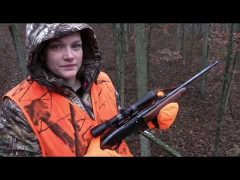 Wisconsin Gun Hunts 2017 The ObsessionTV