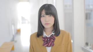 1/149BD神告 向田茉夏.