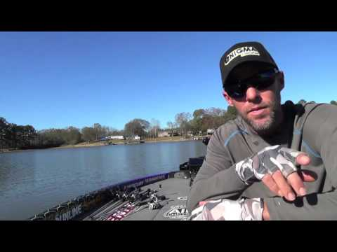 Aaron Martens Boat Weight Distribution VID.mov