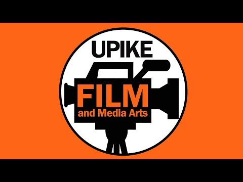 University of Pikeville Film and Media Arts Promo