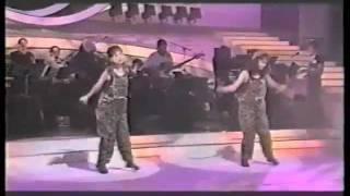12thアルバム/Wink「overture!」 Twinkle Twinkle : Wink : 1994 produ...