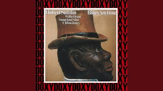 Provided to YouTube by Believe SAS Levee Camp Moan · Hubert Sumlin,...