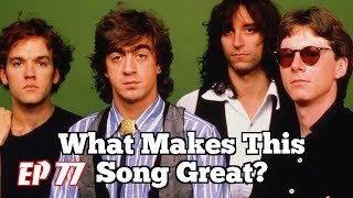 What Makes This Song Great? Ep.77 R.E.M.