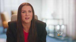 Undercover Boss: WWE's Stephanie McMahon