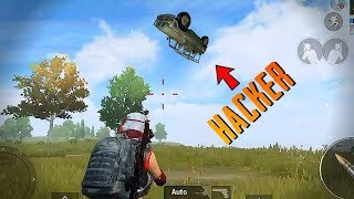 PUBG MOBILE FUNNY MOMENTS , EPIC FAIL & WTF MOMENTS 60