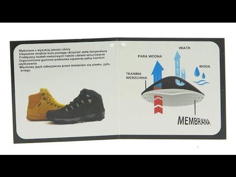 fdc3e6fb67854 Treková obuv, vysoko univerzálna pánska obuv výpredaj.Lacna obuv Treková  obuv