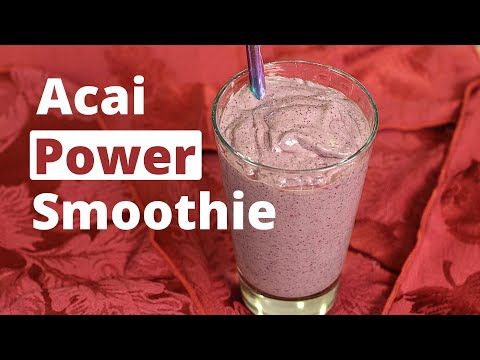 acai-smoothie---start-your-day-packed-with-nutrition-with-a-healthy-smoothie