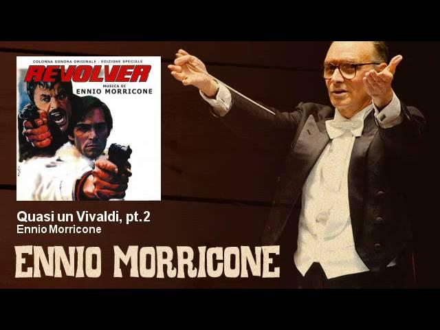 ennio-morricone-quasi-un-vivaldi-pt-2-revolver-1973-ennio-morricone