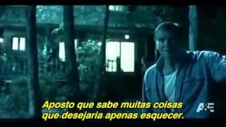 Bag of Bones-Saco de Ossos-Trailer