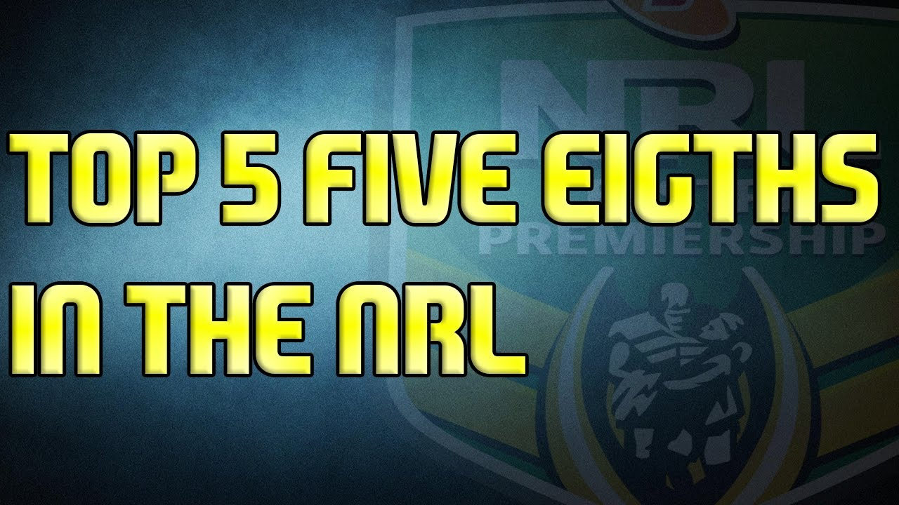 what is the nrl Definition of nrl in the audioenglishorg dictionary meaning of nrl what does nrl mean proper usage of the word nrl information about nrl in the audioenglishorg dictionary, synonyms and antonyms.