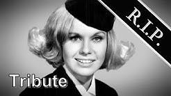 Suzanna Leigh ● A Simple Tribute