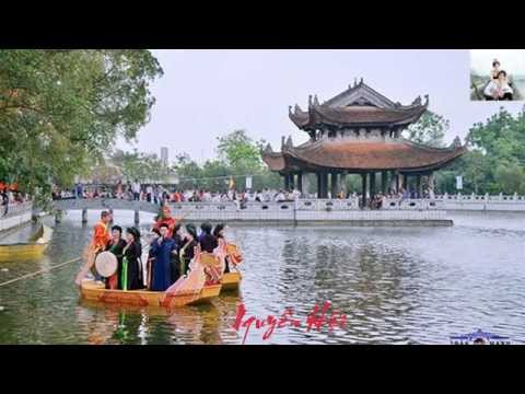 nhac song bac ninh vol1.avi