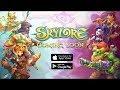Skylore online l Новая игра от создателей Warspear online AIGRIND
