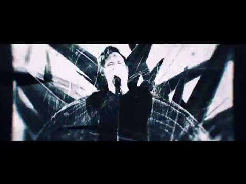 Clawerfield - Bend The Sky [Official Music Video]