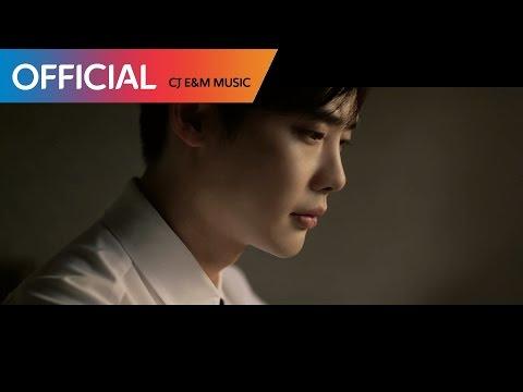 다비치 DAVICHI - 받는 사랑이 주는 사랑에게 Love is MV