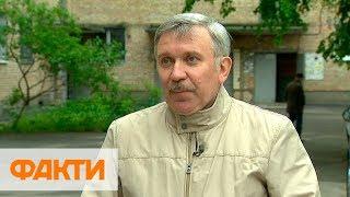 Нефтяной шантаж России: почему дорожает топливо в Украине и как решить проблему