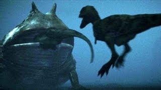 GROSS Dinosaur Stuff