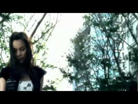 Thanh Bùi - Lặng Thầm Một Tình Yêu ft. Hồ Ngọc Hà [Official Video] [HD]