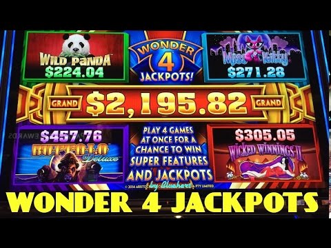 Slot machine winners 2016 best way to learn poker hands
