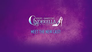 Meet the New Cast: Keke Palmer and Sherri Shepherd | Rodgers + Hammerstein