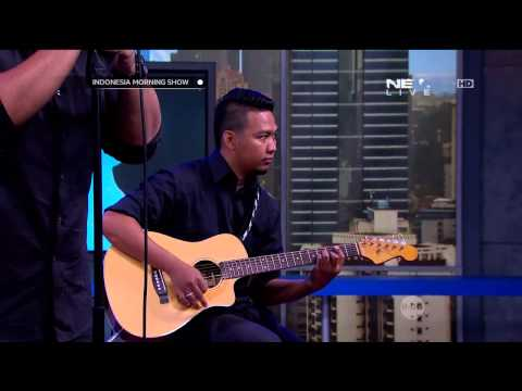Mike Mohede - Mampu Tanpanya - IMS