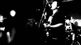 Resto de Feira @ II Splattercore Fest - Vila Velha Noise Beach/ES