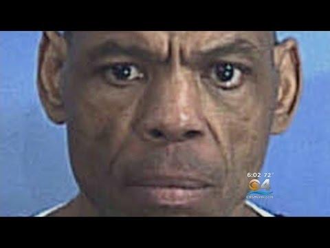 No Criminal Charges In Prisoner's Death In Shower