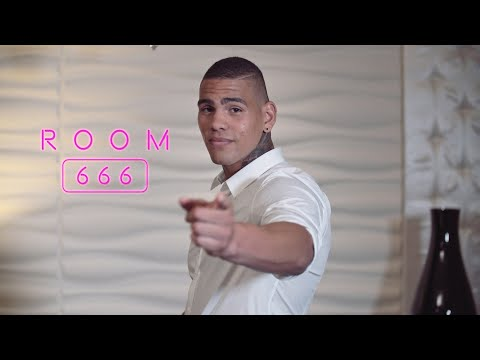 Room 666 - Fitz (promo)