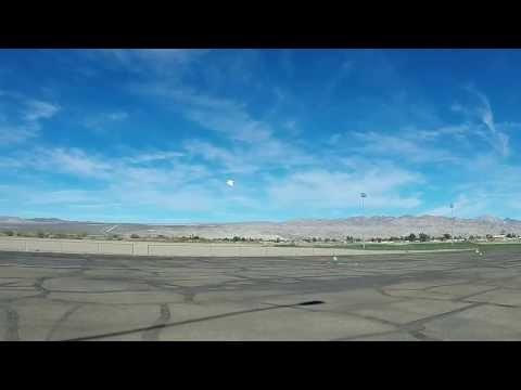 Local Area Fun Flyers Annual Fun Fly