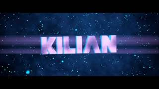 Intro kilian thegamer tutos y mas