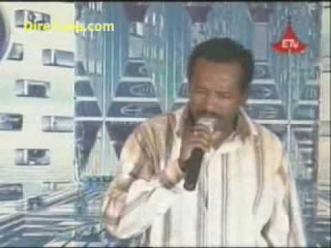 Addis Ababa - Daniel Mengesha - Episode 02