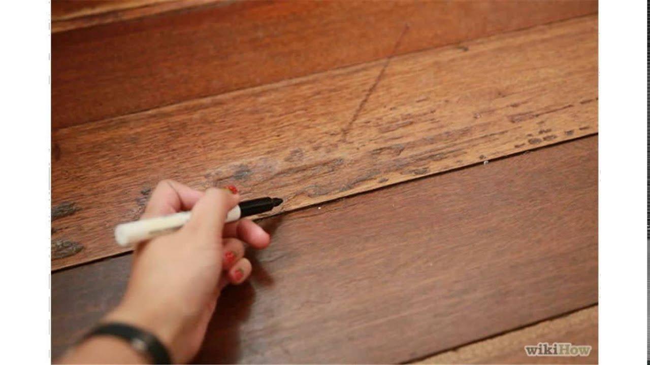 Hardwood Floor Repair hardwood flooring repair in brooklyn Repair Hardwood Floor