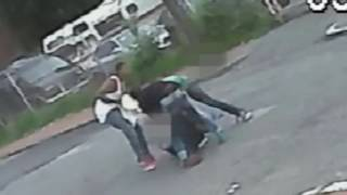 persons of interest in robbery f 1200 b o maple view pl se on may 30 2016