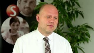 Top Job Betriebsleiter Logistik, Bewerbungen, Sempart monthly 02_2105