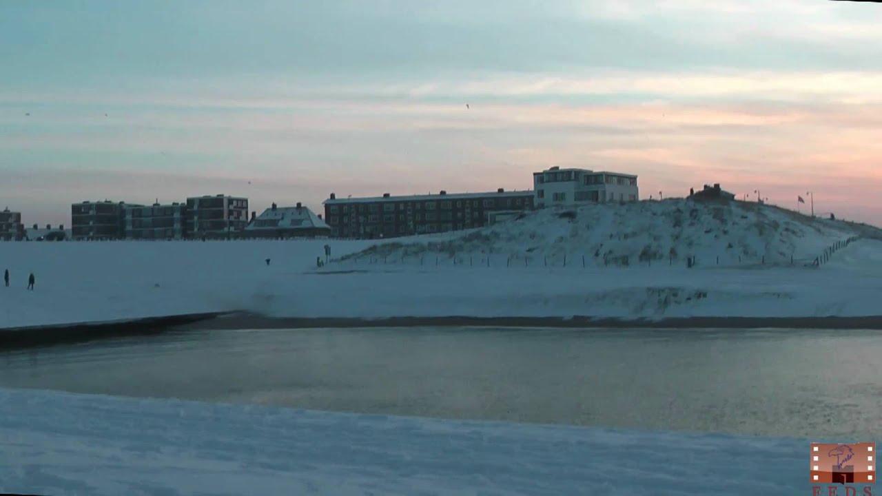 Sneeuw en Zon TM300 1080p