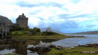 Mythical Scotland - A journey from Edinburgh to Portree
