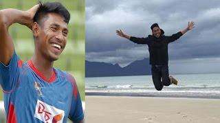 বড় ধরনের দুইটা সুসংবাদ পেয়ে আকাশে উড়ছেন মুস্তাফিজুর রহমান | Mustafizur Rahman | Bangla News Today