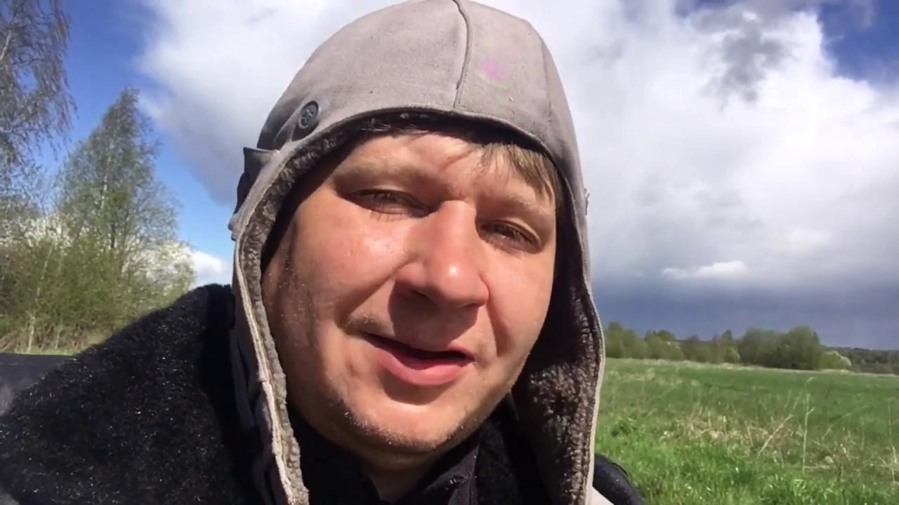 Население России уничтожат маски.