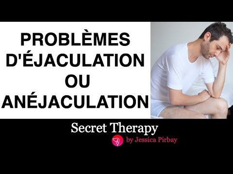 Je suis éjaculateur précoce, comment gérer ? from YouTube · Duration:  2 minutes 36 seconds