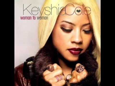 Keyshia Cole - Trust And Believe (Audio)
