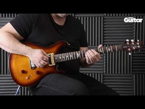 Guitar Lesson: Learn how to play Led Zeppelin - Whole Lotta Love