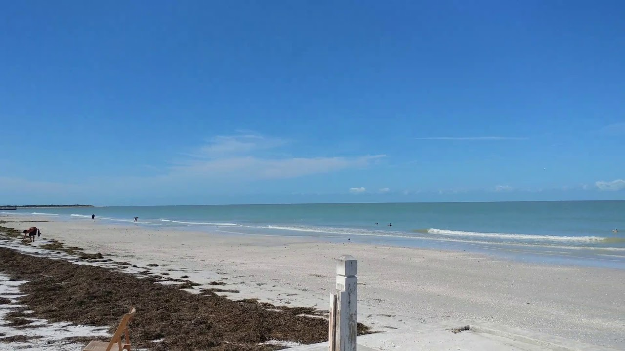 P A Grille Beach Fl The Best Beaches In World