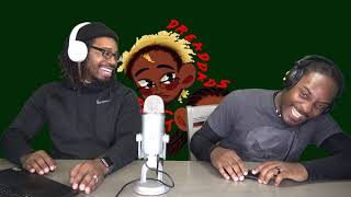 ANIME HOUSE 3 By:  RDCWorld1 Reaction | DREAD DADS PODCAST | Rants, Reviews, Reactions