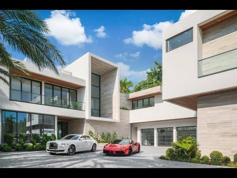 miami-beach's-newest-ultra-luxurious-mega-mansion----lifestyle-production-group