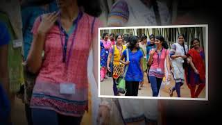 AP inter 1st & 2nd Year Results 2018