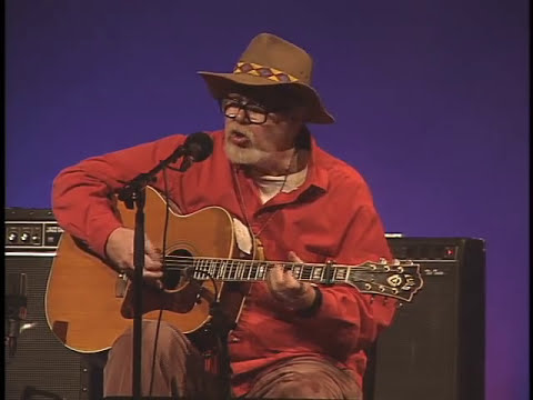 Dave Van Rk  Dt You Leave Me Here Im Alabama Bound from Down in Washingt Square